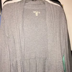 Sweater for bundles